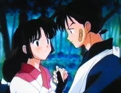 "miroku ""will u marry me?"" ;P"