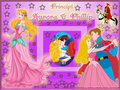 princess aurora - princess-aurora wallpaper