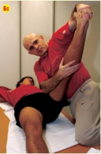 rafa sexy rehabilitation