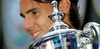 Rafael Nadal photo called rafa trophy