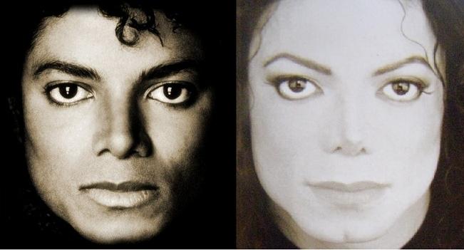 misceláneo Michael....