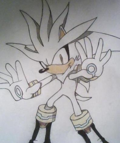 random drawings