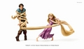 rapunzel - tangled - disneys-rapunzel photo