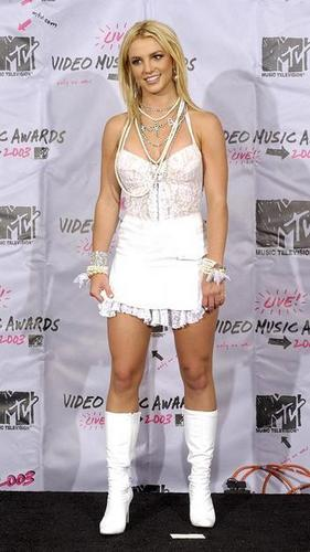red carpet britney
