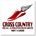 so true. . .  - cross-country-running photo