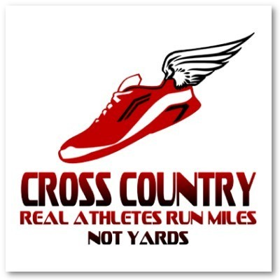Cross Country Running Images So True Wallpaper And Background Photos