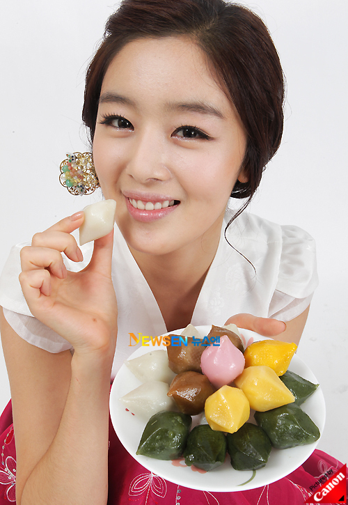 http://images4.fanpop.com/image/photos/15800000/sunhwa-secret-EC-8B-9C-ED-81-AC-EB-A6-BF-15849541-500-725.jpg