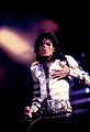 xSmoochie - michael-jackson photo