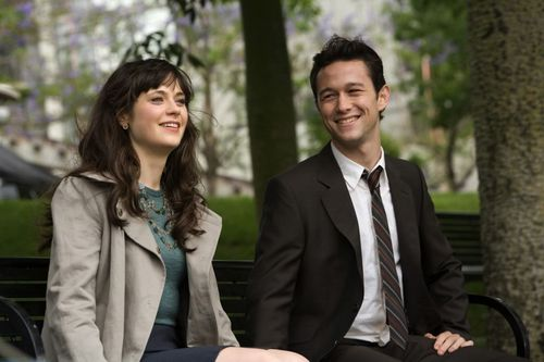(500) Days of Summer - 500-days-of-summer Photo