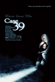 'Case 39' Movie Stills and Poster