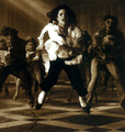*Ghosts* - michael-jackson photo
