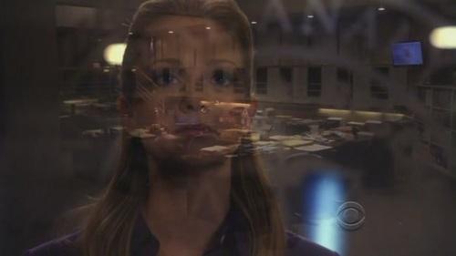 """Jennifer """"JJ"""" Jareau fondo de pantalla titled """"JJ"""" stills"""