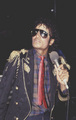 A wonderful man called Michael Jackson - michael-jackson photo