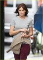Alexis Bledel@Violet & Daisy Set on September 28 - alexis-bledel photo