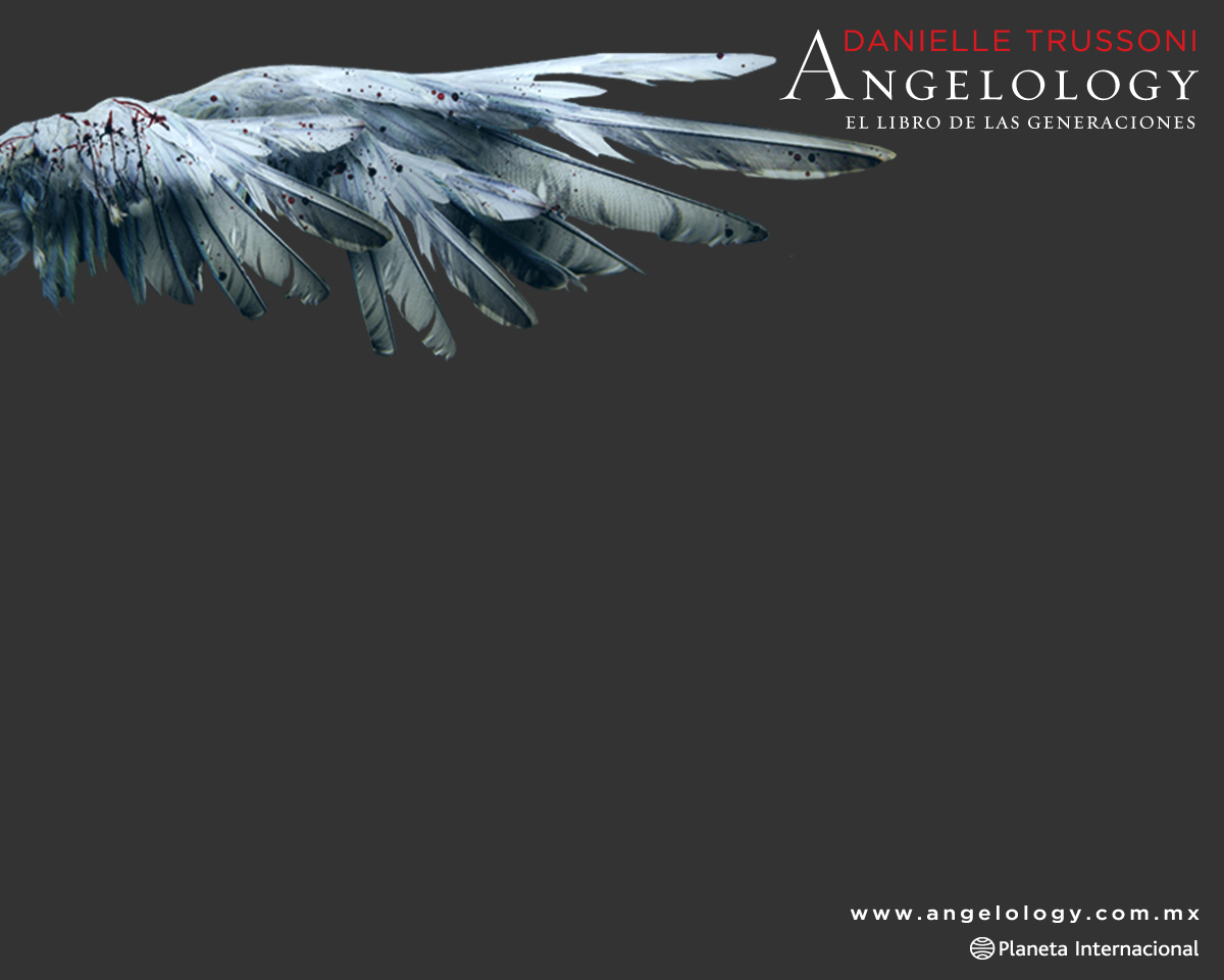 Angelology Images HD Wallpaper And Background Photos