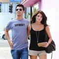 Ashley Greene & Joe Jonas - twilight-series photo