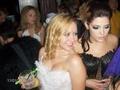 Ashley and Kellan's personal pics - twilight-series photo