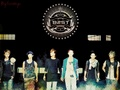 BEAST WALLPAPER - beast-b2st wallpaper