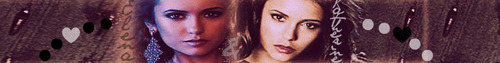 Banners. x