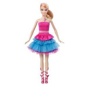 Barbie víla Tajemství panenky - Barbie -filmy foto
