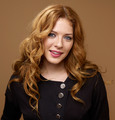 Barney's Version Portraits (2010 TIFF) - rachelle-lefevre photo