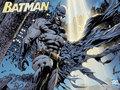 배트맨 #702