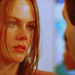 Birthday Girl Icon - nicole-kidman icon