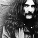 Black Sabbath - black-sabbath icon