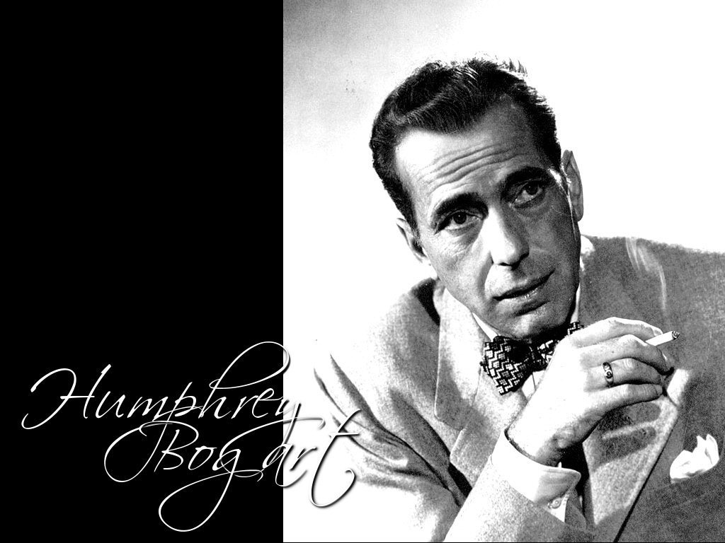 Humphrey Bogart Wallpapers Bogart Humphrey Bogart Wallpaper Fanpop