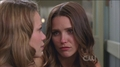 Braley{Season 8}  - brooke-and-haley photo