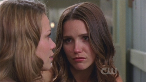 Braley{Season 8}
