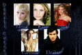 Breaking Dawn Casting News: The Denali Coven Has Been Officially Cast!! - twilight-series photo