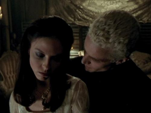 Buffy hiển thị