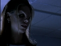 buffy-the-vampire-slayer - Buffy screencap
