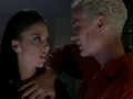 Buffy - buffy-the-vampire-slayer screencap