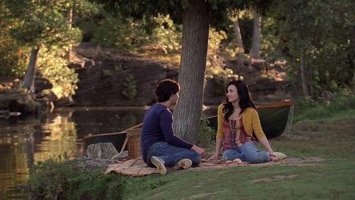 Camp Rock 2 - jemi Screencap