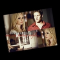 Caroline/Matt..♥ - matt-and-caroline fan art