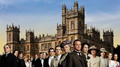 Cast Of Downton Abbey - downton-abbey photo