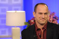 Chris on the Today show - chris-meloni photo