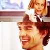 Covert Affairs - covert-affairs Icon