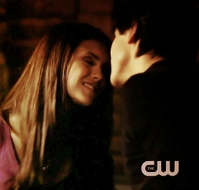 Damon/Elena ღ - damon-and-elena photo