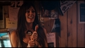 Diora in Stan Helsing - diora-baird screencap