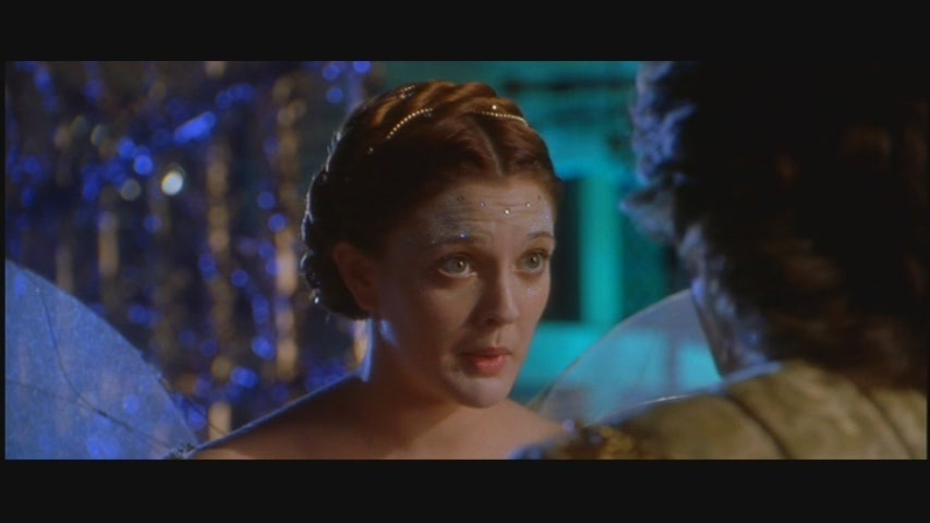 Ever After: A Cinderella Story - Movie Quotes - Rotten ...