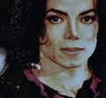 Earth Song - earth-song photo