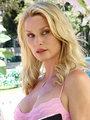 Edie Britt