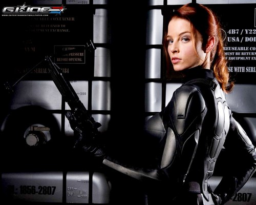 G.I. Joe: Rise of ular tedung, cobra
