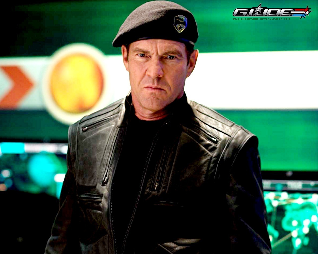 G.I. Joe: Rise of Cobra
