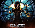 G.I. Joe: Rise of rắn hổ mang