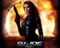 G.I. Joe: Rise of Cobra - action-films wallpaper