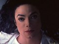 Ghosts AMAZING  Quality - michael-jackson photo